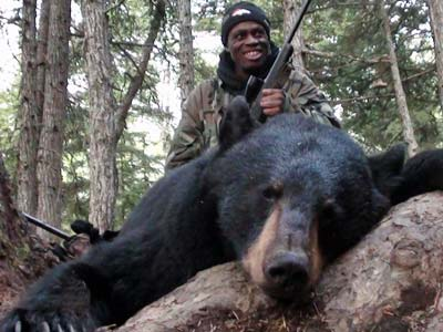 Black-Bear-Hunts-in-Alaska