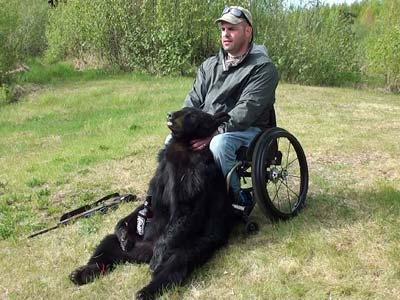 Wounded-Veterns-Hunts-in-Alaska