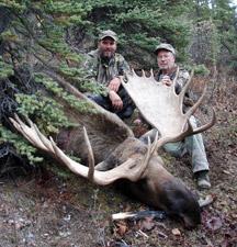 Pat-Donelson-Alaska-Moose-Hunting-Guide